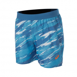 Asics Color Injection 5 '' Shorts
