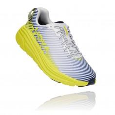 Hoka One One Rincon 2 White Lima SS21 Shoes