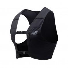 New Balance Q Speed Black Vest