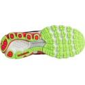 Zapatillas New Balance 870 mujer v3
