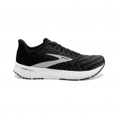 Brooks Hyperion Tempo Black White SS21 Women's Running Shoes