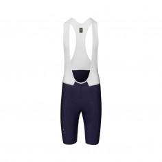 PEDLA Core SuperFIT G + Knicks Shorts Dunkelblau