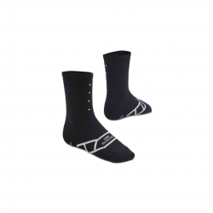 Pedla Lightweight Socks Black