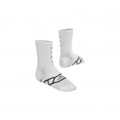 Pedla Light Socks White