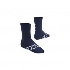 Pedla Light Socks Navy blue