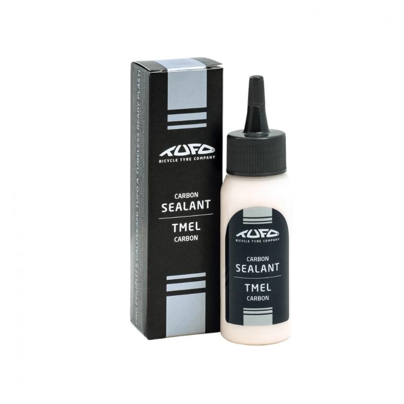 Líquido sellante Tufo Carbon para Tubular/Tubeless 50 ml