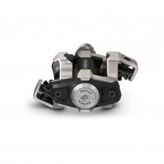 Garmin Rally XC100 Individually Sensing Power Meter Pedals