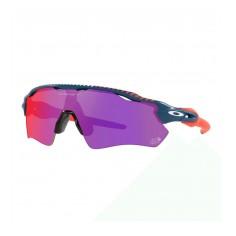 Oakley Radar EV Path Tour de France Goggles - Prizm Road Lens