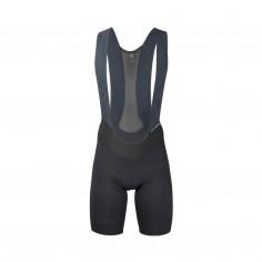 Bib shorts Q36.5 Dottore L1 Black