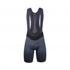 Q36.5 Dottore L1 Squalo Bib Shorts
