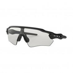 Oakley Radar EV Path Photochromic Negotiable Glasses