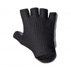Gloves Q36.5 Unique Black