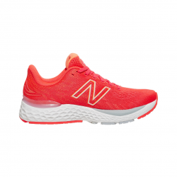 New Balance Fresh Foam 880v11 Coral SS21 Women's Shoes