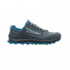 Altra Lone Peak 5 Sneaker Blue Gray SS21