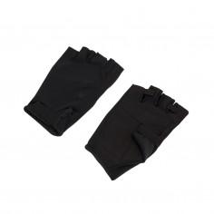 Oakley Mit 2.0 Gloves Black