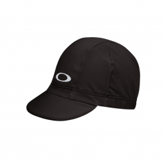 Gorra Oakley 2.0 Negro