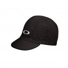 Oakley 2.0 Cap Black