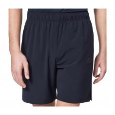 Oakley Foundational Training 7 Shorts Black