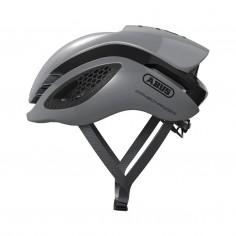 Abus Gamechanger Helmet Light gray