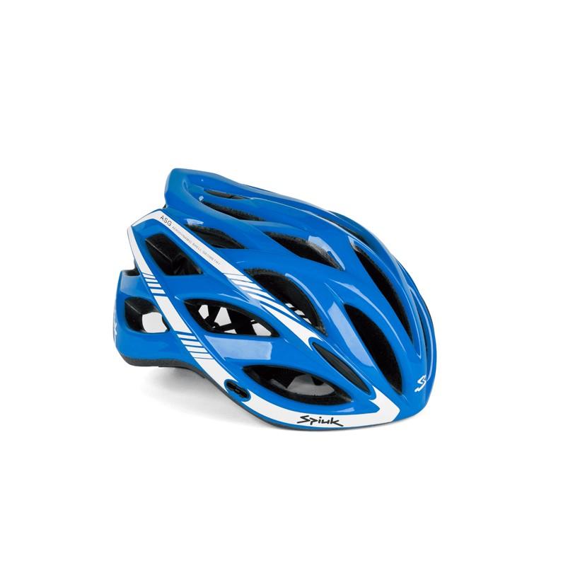 Casco Keilan Spiuk ciclismo