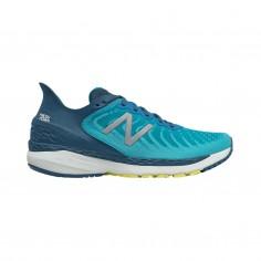 New Balance Fresh Foam 860v11 Shoes SS21