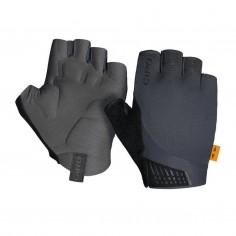 Giro Supernatural Gloves Gray