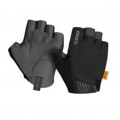 Giro Supernatural Gloves Black