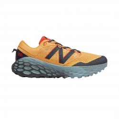 New Balance Fresh Foam More Trail v1 Shoes
