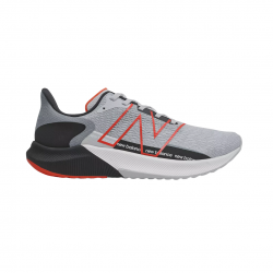 New Balance FuelCell Propel v2 Gray Shoes