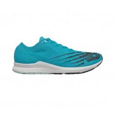 Zapatillas New Balance 1500v6 Azul Mujer