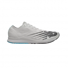 New Balance 1500v6 Gray Men's Shoes