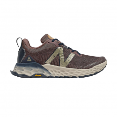 New Balance Hierro V6 Brown Beige SS21 Women's Shoes