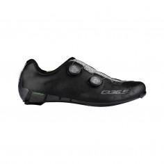 Zapatillas Q36.5 Unique Road Negro
