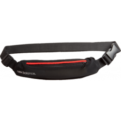 LED Slim Runner Belt