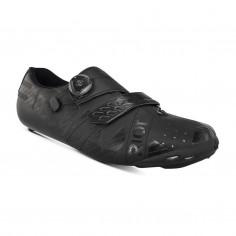 Zapatillas Bont RIOT+ BOA Negro