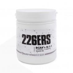 BCAA s 226ers 300gr Limon