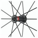 Fulcrum Racing Zero 2WF wheelset