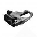 Shimano R550 SPD-SL Pedals Black