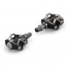 Garmin Rally XC200 Individual Sensing Power Meter Pedals