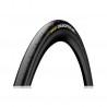 Continental Grand Prix 700x23-25-28 black folding tire