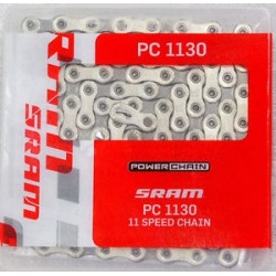 Cadena Sram PC 1130 -11 speed