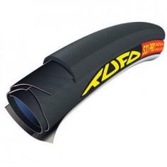Pack 5 Tubulares Tufo S33 Pro