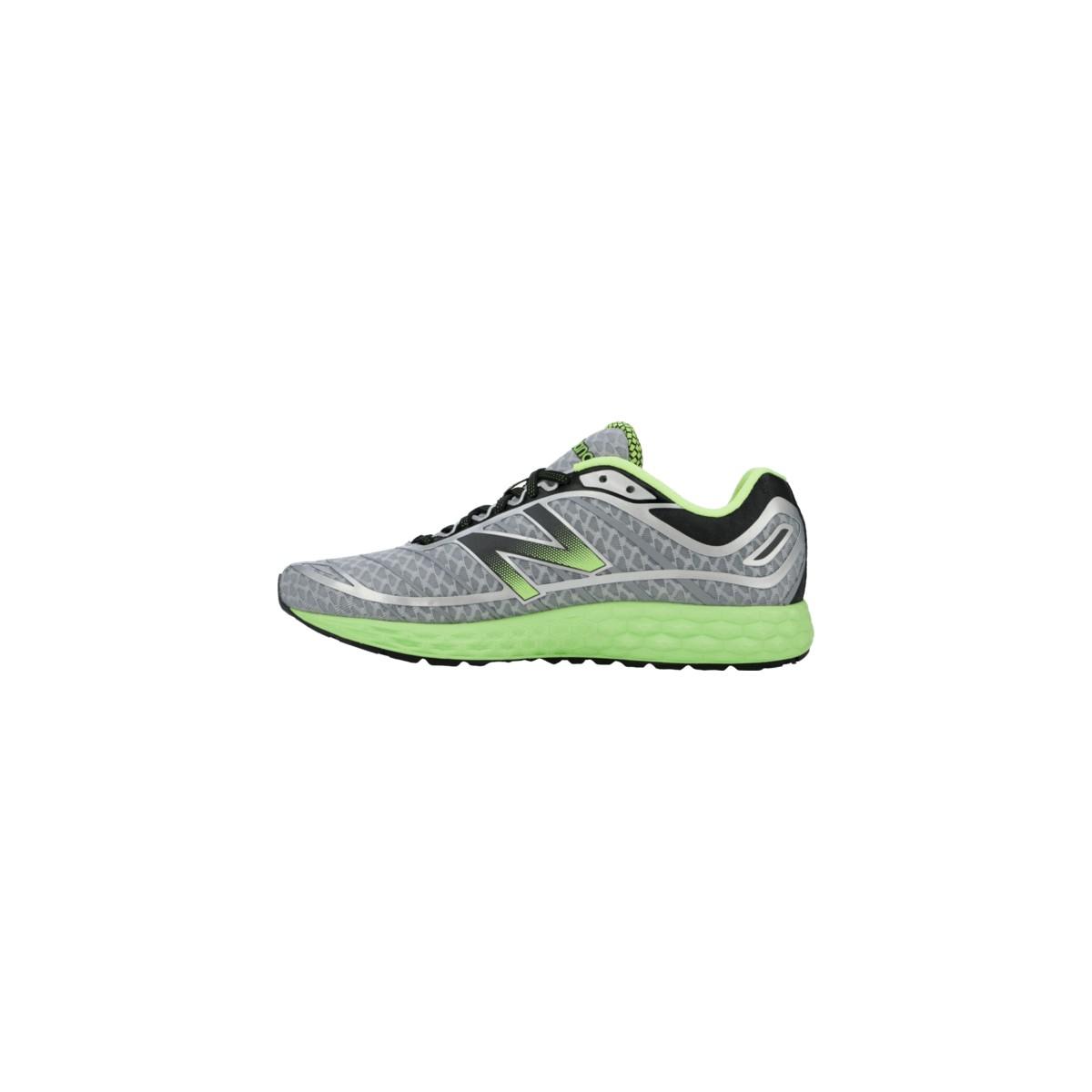 New Balance 980 verde