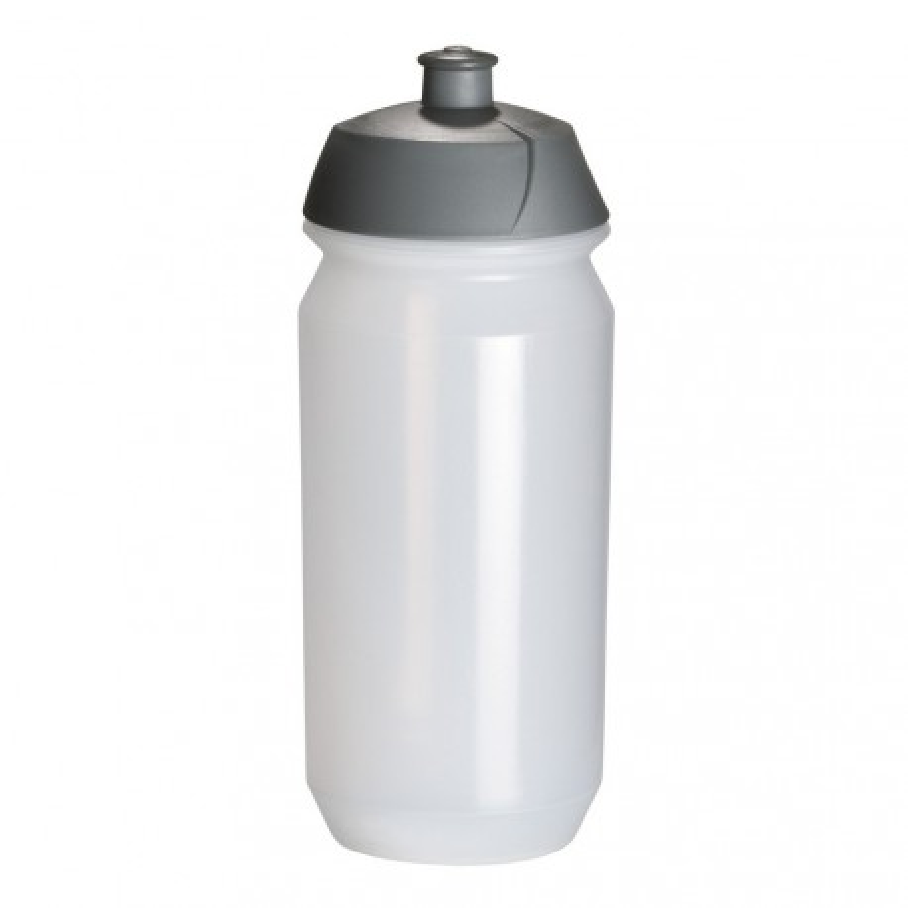 Bidon Tacx Shiva 750 ml
