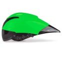 Casco Spiuk Aizea verde