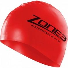 Gorro de Silicona Zone3 2015