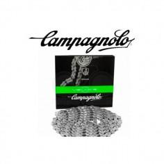Cadena Campagnolo Veloce -10 speed