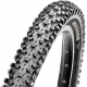 Cubierta MAXXIS IGNITOR 29*2,10 Exo Tubeless Ready
