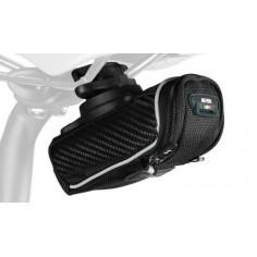 Bolsa para sillín SCI CON Phantom 230cc Carbon Pro