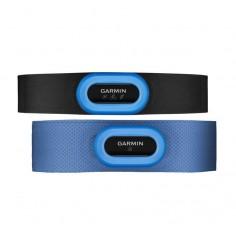 Pack pulsómetros Garmin HRM-Tri y HRM swim